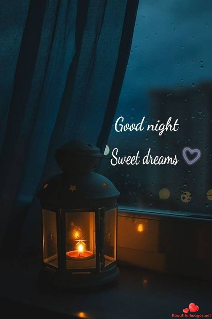 28 Amazing Good Night Quotes and Wishes with Beautiful Images 20