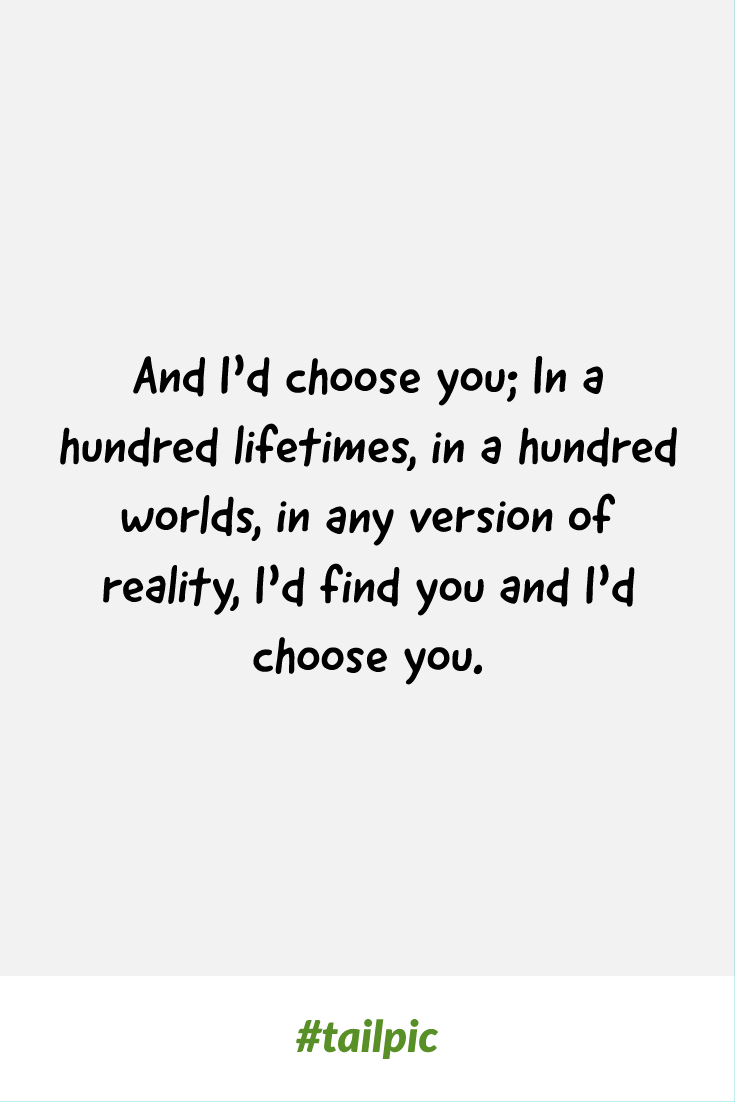 Life and short love quotes beautiful love quotes