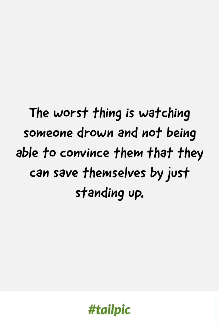 Short love quotes deep love quotes