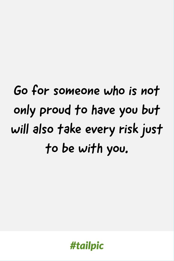 best love quotes short sentences