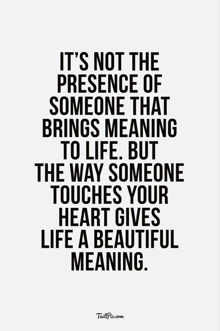 best relationship pictures quotes