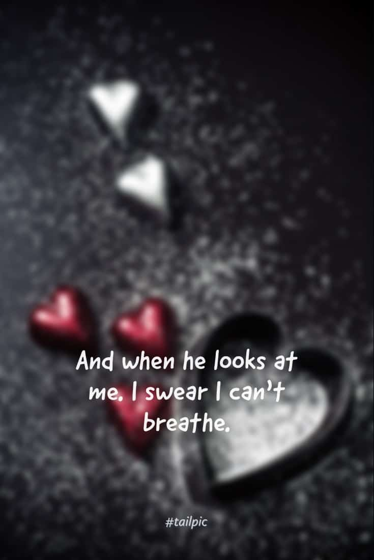 love quotes for her sweet love quotes