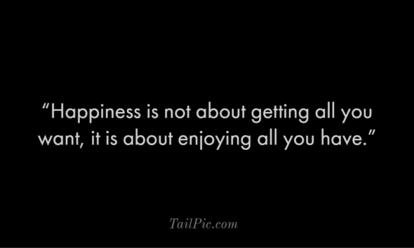 35 Happiness Quotes Positive Good Vibes That Will Inspire You