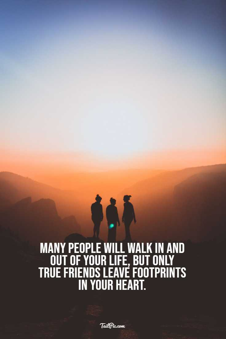 31 Good Morning Quotes For Friends To Enriched Your Life ...