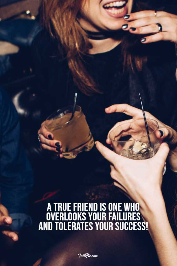 Short Friendship Quotes for Best Friends Cute Sayings