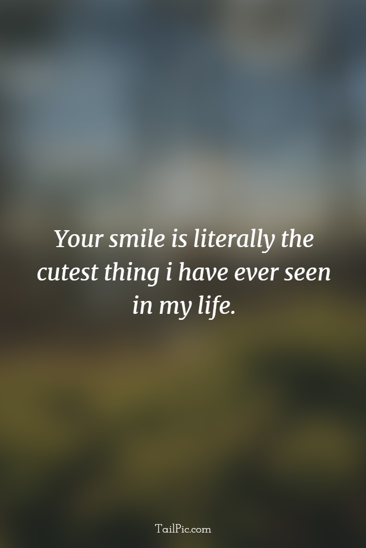 Best Inspirational Romantic Love Quotes For Him
