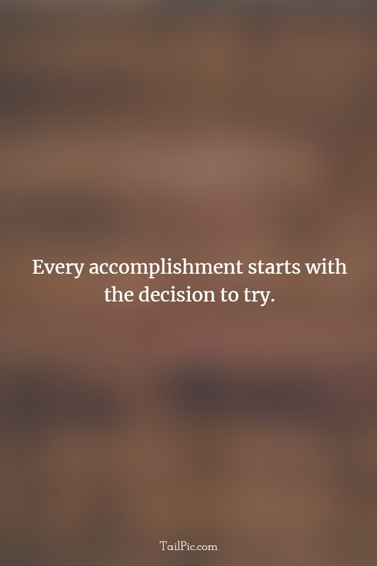 Happiness quotes about Life Sayings and Life Quotes