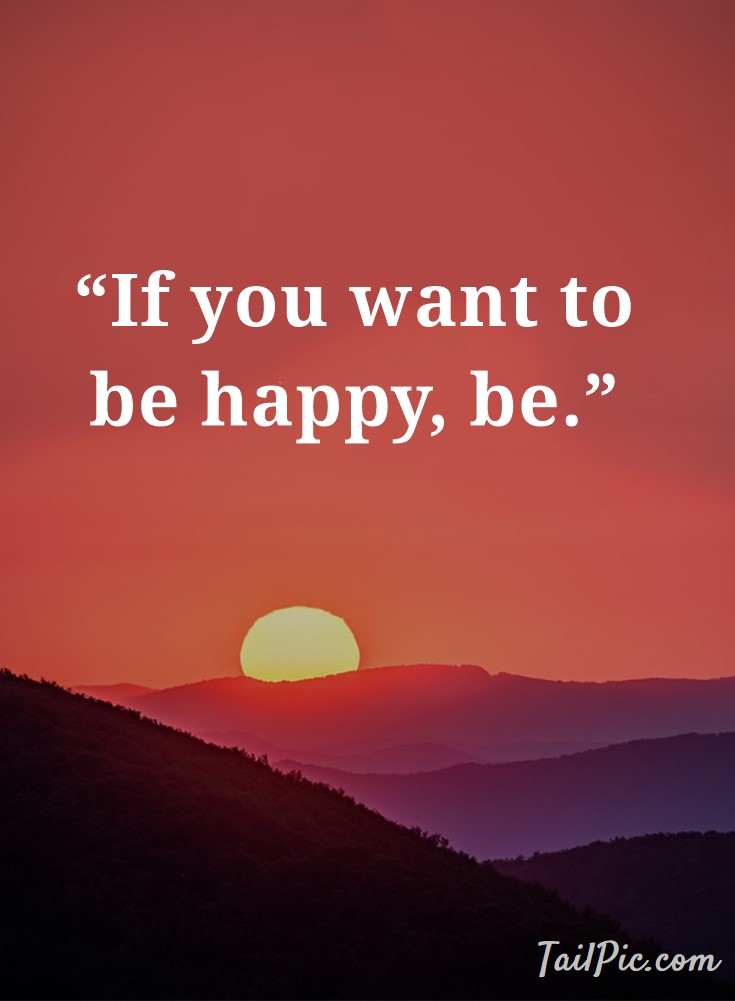 short happiness quotes about life and love