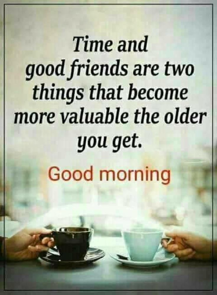 Good Morning Message For Friends – Morning Wishes Quotes with Images and Pictures 1