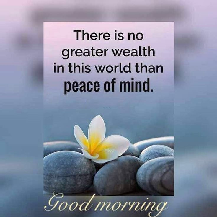 Good Morning Message For Friends – Morning Wishes Quotes with Images and Pictures 13