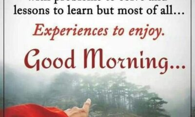 Good Morning Message For Friends – Morning Wishes Quotes with Images and Pictures 2