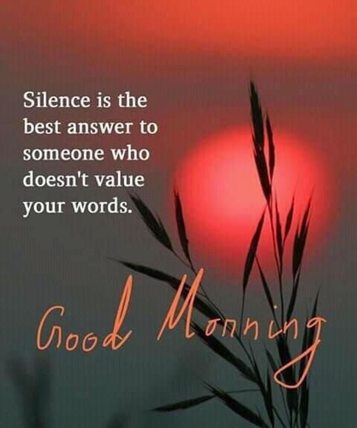 Good Morning Message For Friends – Morning Wishes Quotes with Images and Pictures 5