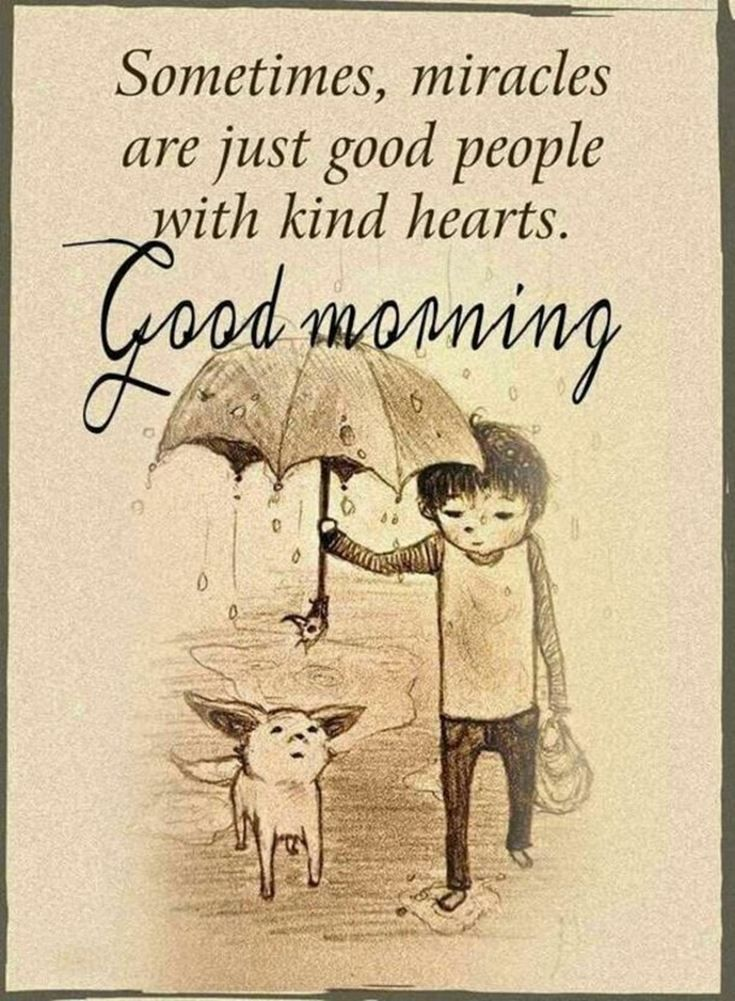 Good Morning Message For Friends – Morning Wishes Quotes with Images and Pictures 7