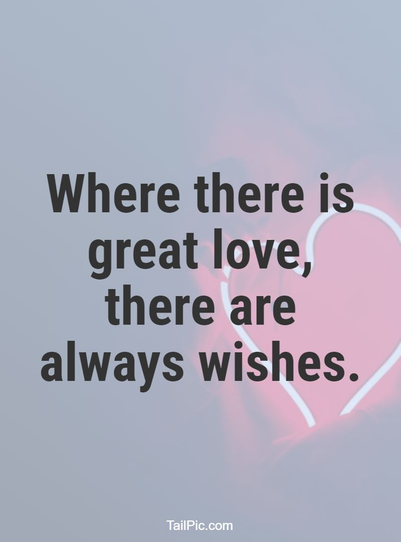 30 best love quotes with images valentines day quotes for friends