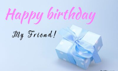 birthday wishes for friends happy birthday quotes 5