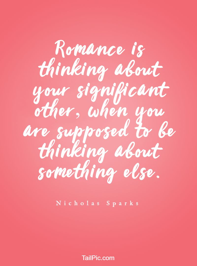 30 valentines day quotes happy valentine s quotes nicholas sparks