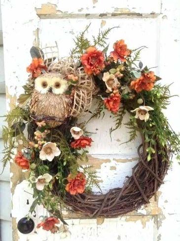 wreaths eucalyptus