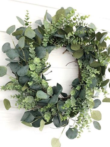 wreaths for funeral