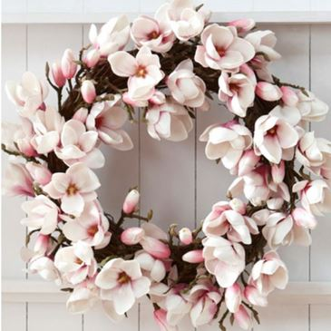 wreaths for funerals
