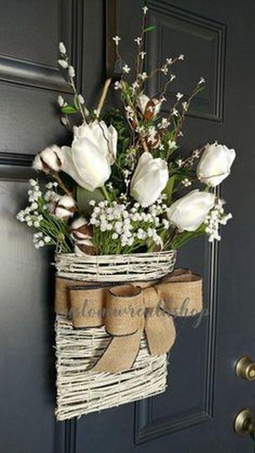 wreaths large