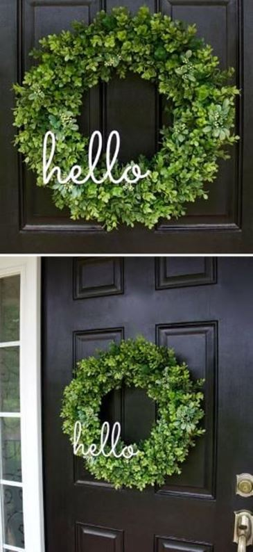 wreaths sale