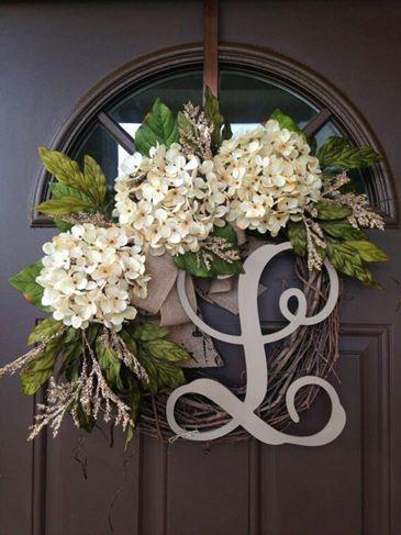 wreaths target