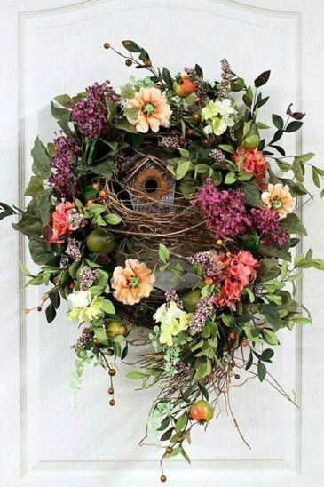 wreaths to decorate