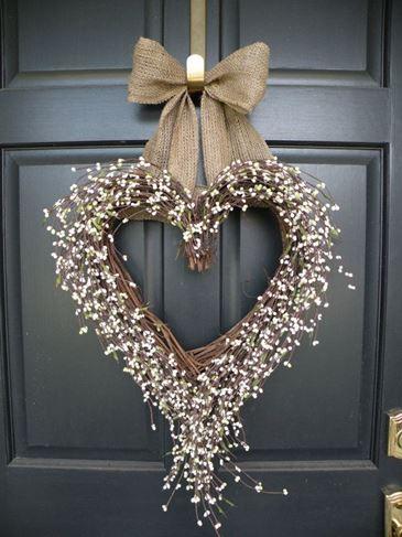 wreaths xmas
