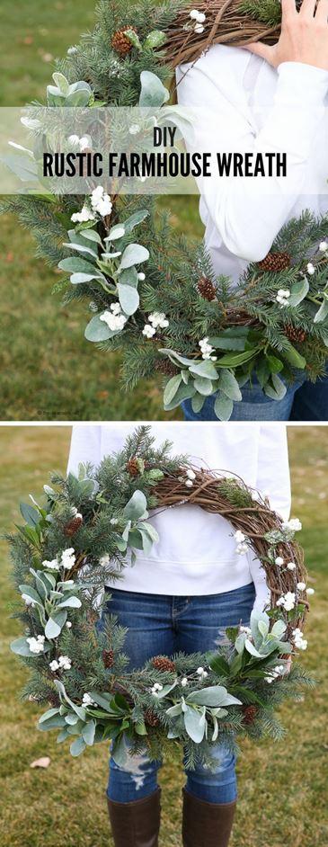 wreaths year round
