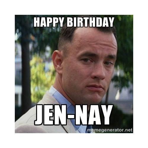 Funny Happy Birthday Memes That Will Render You Wishes 37