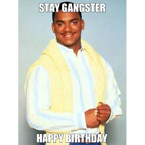 Funny Happy Birthday Memes That Will Render You Wishes 9