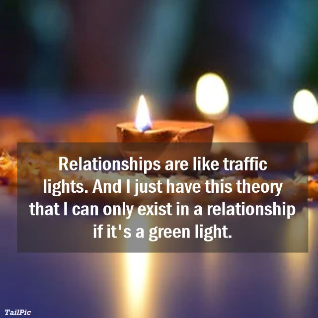 best-quotes-about-light-images-pictures-me-quotes-life-sayings