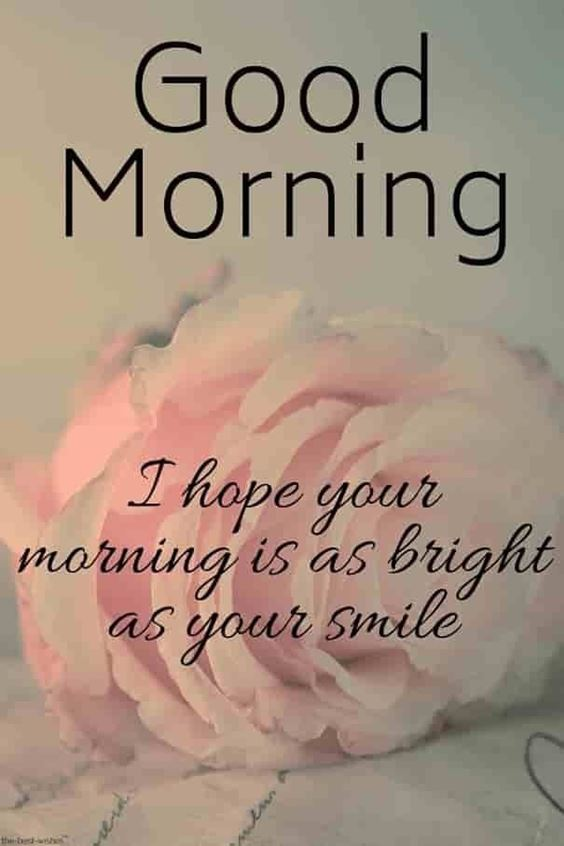 best good morning greetings images Wishes messages 1