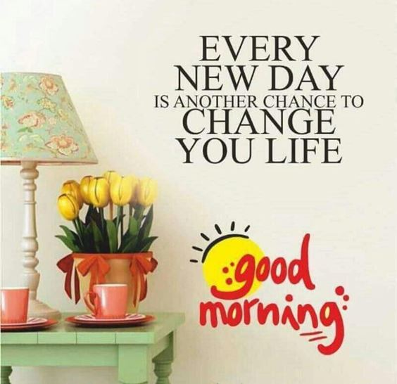 best good morning greetings images Wishes messages 11