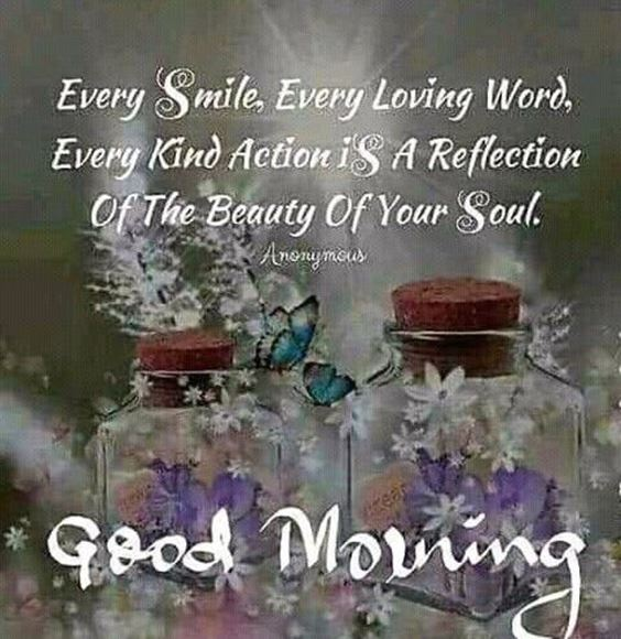 best good morning greetings images Wishes messages 12