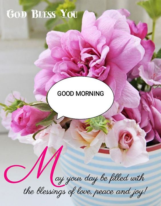 best good morning greetings images Wishes messages 17