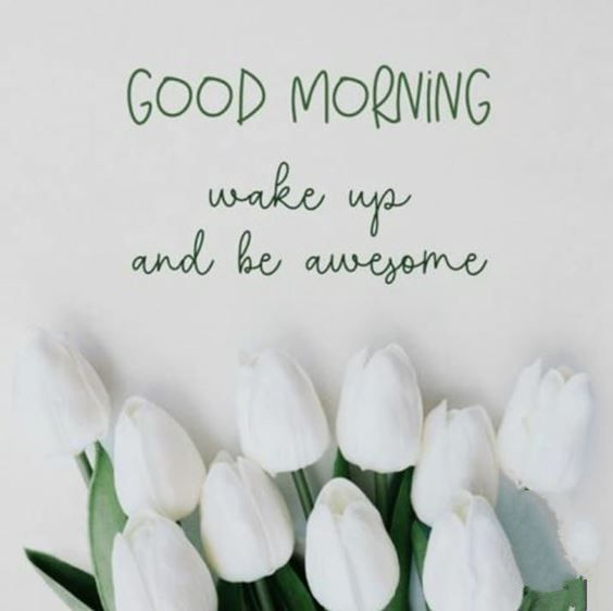 best good morning greetings images Wishes messages 26