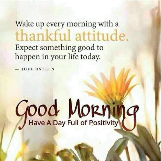 best good morning greetings images Wishes messages 30