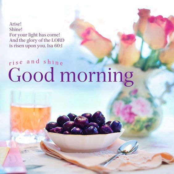 best good morning greetings images Wishes messages 32
