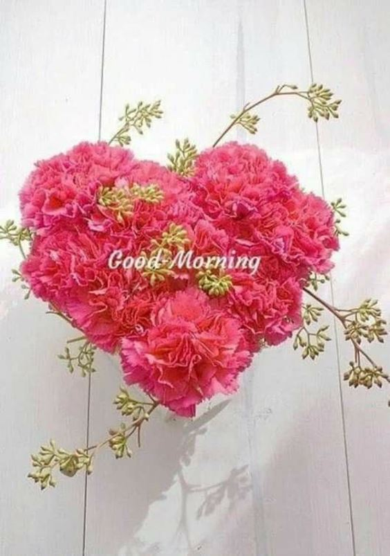 best good morning greetings images Wishes messages 33
