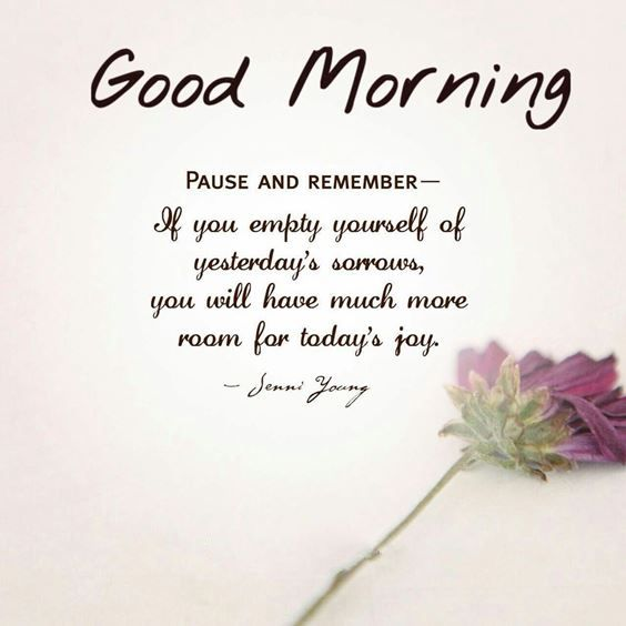 best good morning greetings images Wishes messages 36