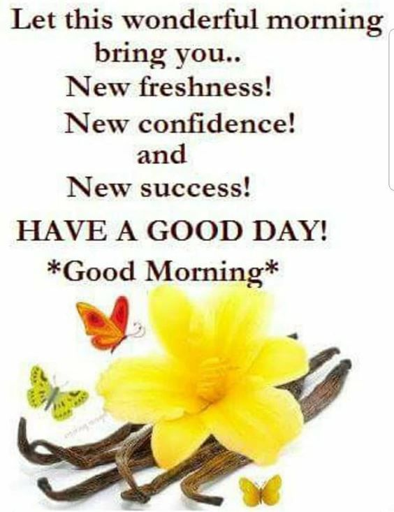 best good morning greetings images Wishes messages 37