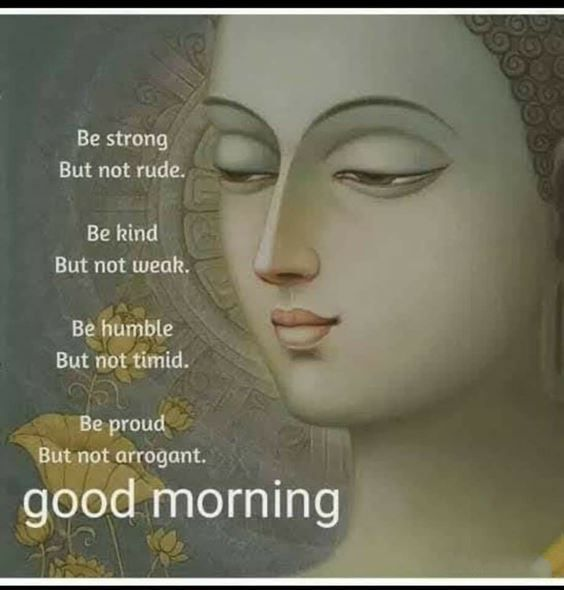 best good morning greetings images Wishes messages 38