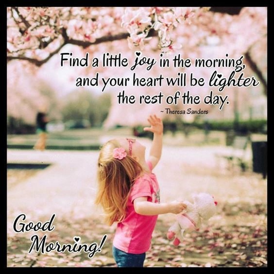 best good morning greetings images Wishes messages 41
