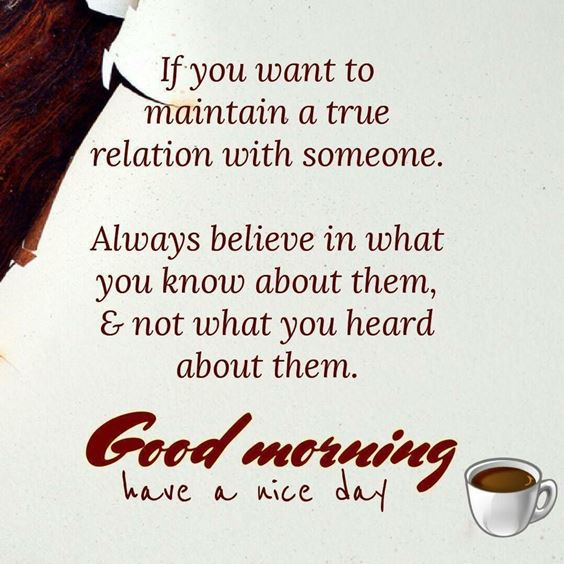 best good morning greetings images Wishes messages 43