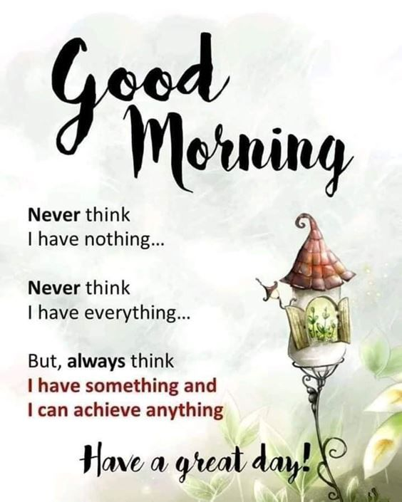 best good morning greetings images Wishes messages 44