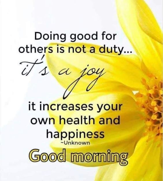 best good morning greetings images Wishes messages 5