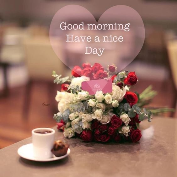 best good morning greetings images Wishes messages 7