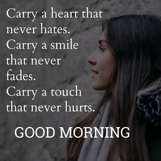 best good morning greetings images Wishes messages 9