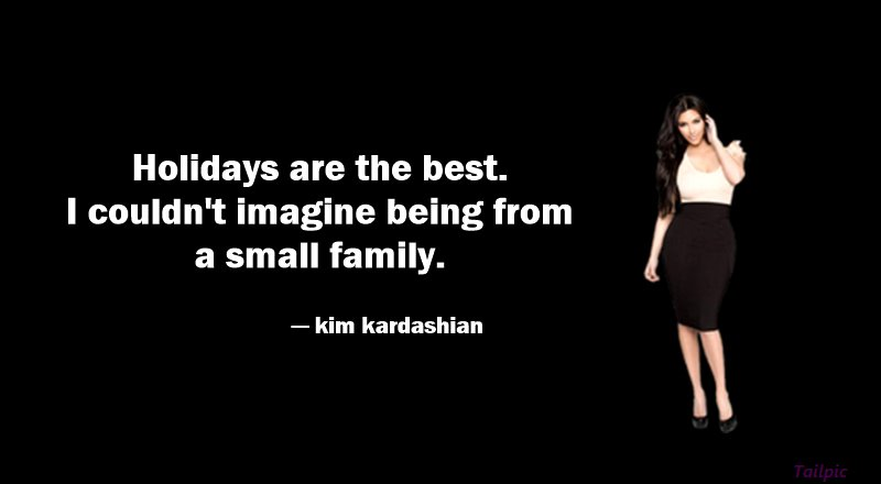 kim kardashian quotes about love